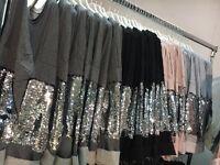 Women Clothing Wholesale