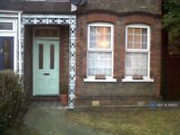 1 bedroom flat in The Brent, Dartford, DA1 (1 bed)