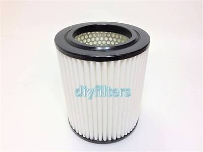 AF5456 HONDA ACURA ENGINE AIR FILTER for Civic SI CRV Element RSX 2.0L & 2.4L