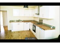 RECENTLY REFURBISHED 3 BEDROOM, 2 BATHROOM FLAT IDEALLY PLACED FOR HOLLOWAY, FINSBURY PARK & ANGEL