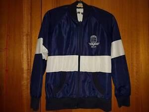 Hills International College Jacket Size 10 Buccan Logan Area Preview
