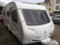 09 Sterling Eccles 90th anniversary edition £7999