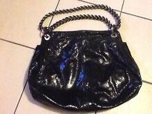 Black oroton bag pick up ASAP not negotiable Cabramatta West Fairfield Area Preview