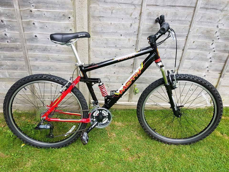 d149cc081a9 Motiv Vortex Bikes Costco Related Keywords & Suggestions - Motiv ...
