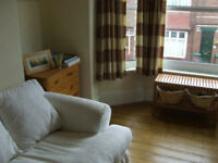 Looking for friendly housemate! Single room close to city centre & Uni. £395PM ~ All inclusive