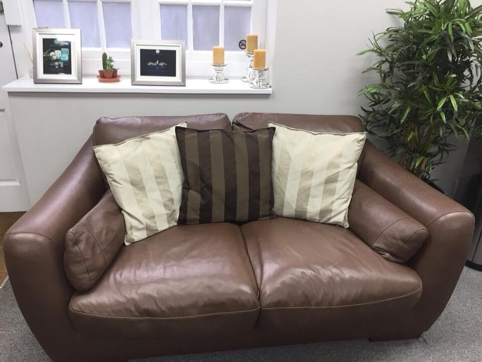 incanto leather corner sofa mjob blog. Black Bedroom Furniture Sets. Home Design Ideas