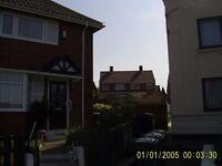 Council Exchange Lobley Hill