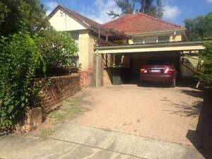 !!Urgent!! Sharing Two rooms in a Liverpool suburb house $200ea Liverpool Liverpool Area Preview