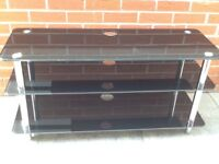 TV stand-table