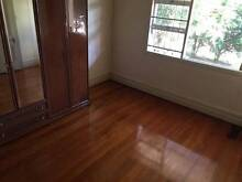 Dulwich Hill - Big room w/ own air con and wardrobe Meadowbank Ryde Area Preview