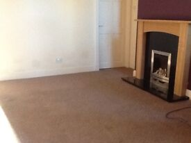 Mid-Terraced house for rent central kilwinning