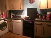 4 ( can be a 5 ) bed house exchange for a 3 bed
