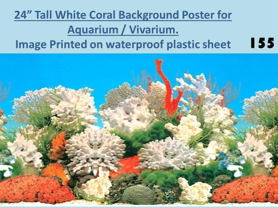 Aquarium Landscape Artificial Coral Plant Aquarium Glow Plants Silicone Artificial Decoration for Fish Tank Orange Semme Fish Tank Ornaments Coral