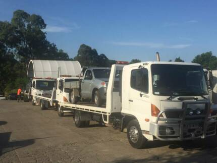 cash for junk cars/https://cash4junkcars.com.au/car-removal/ Kedron Brisbane North East Preview
