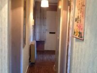 Property to rent West Midlands Warwickshire