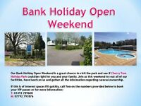 STATIC CARAVAN FOR SALE IN NORFOLK,BANK HOLIDAY OPEN WEEKEND,NR GOLRESTON BEACH,NR GREAT YARMOUTH