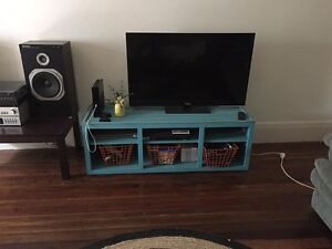 Entertainment unit Mayfield East Newcastle Area Preview