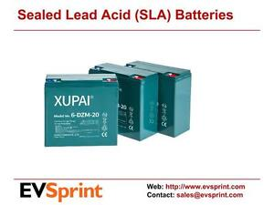 eBike BATTERIES & CHARGERS (LEAD ACID / LITHIUM ION); For e-Bike / ebike / Electric Bike / Electric Scooter / eScooter