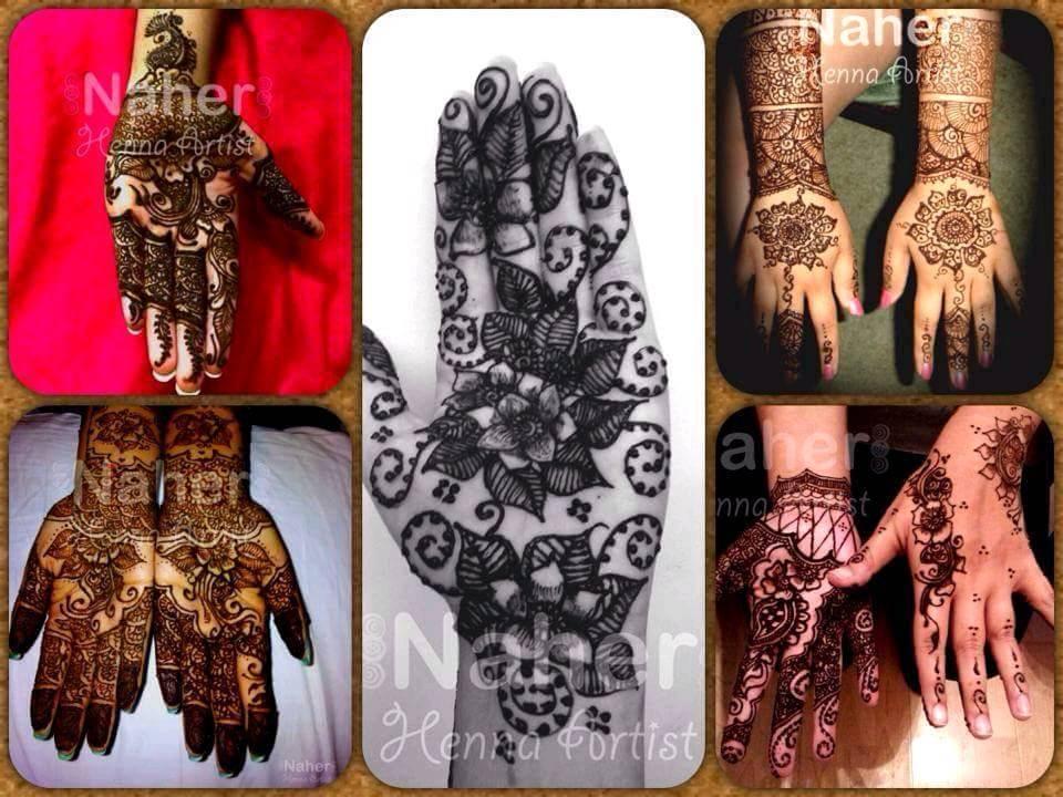 Henna Mehndi Edinburgh : Professional henna mehndi artist in walthamstow london gumtree