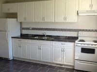 St. Clair Village - 3 Bedroom Townhome for Rent