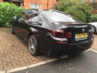 PCO Registered & UBER Ready MERCEDES E CLASS & BMW 5 SERIES READY TO HIRE**CAR RENTAL FROM £195/WEEK