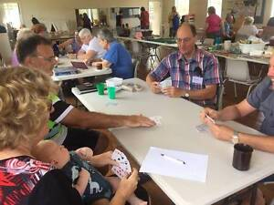 Social Activities Group for Everyone  (SAGE) Mount Gravatt East Brisbane South East Preview