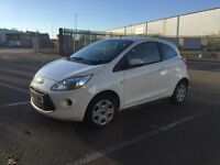 Ford KA 1.2 Edge 3dr (2015) for sale 07708063110