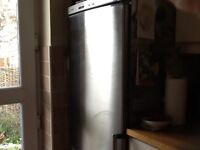 Siemens quality 60cm fridge freezer