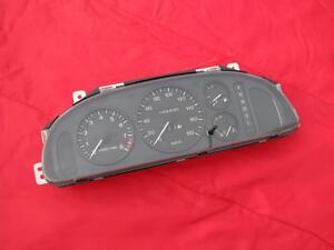 Mazdaspeed Gauge Dial Cluster for Mazda 323 Astina Lantis BA JDM Kalorama Yarra Ranges Preview