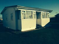 Chalet for rent, South Shore Holiday Village, Bridlington