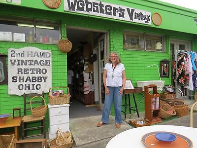 webstersvintage