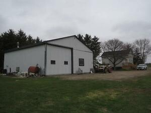 Country Dream property Stratford Kitchener Area image 2