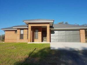 House For Private Sale In Weddin Area, Grenfell NSW  Brand New!! Grenfell Weddin Area Preview