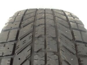"205/65R15"" FIRESTONE WINTERS-$110.00"