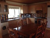 House to rent in Donegal - Atlantic Drive