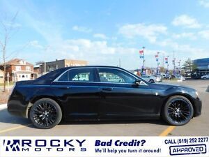 2012 Chrysler 300 Windsor Region Ontario image 7