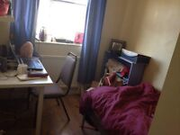 Single Room Available Now 300PM Close To University