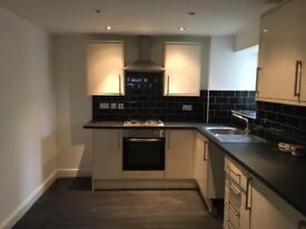 To LET 2 Bedroom Apartment Located At Salterhebble Halifax