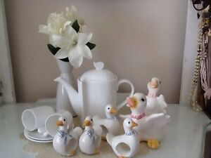 Ducks and pretty things see other photo Charmhaven Wyong Area Preview