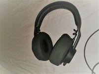 AIAIAI TMA-2 Custom / Modular high fidelity Headset / Headphones for sale!