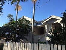 Room for Rent Woolloongabba Woolloongabba Brisbane South West Preview