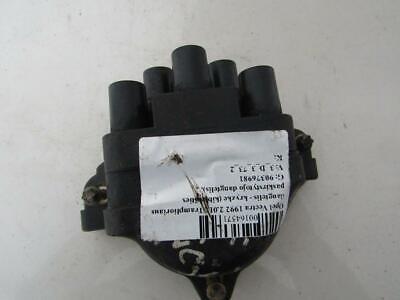 90376981 2525744a Distributor Cap Opel Vectra 164571-37