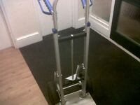 sack barrow trolley for sale 80£