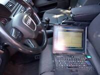 Car Tuning UK-ECU Remapping,DPF OFF,EGR OFF...