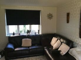 2 bed house in Blackpool for a 2 bed in Solihull