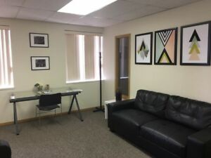 West End Offices for Rent! Must See