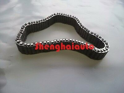 OEM  New 01J331301BG Automatic CVT 01J transmission chain belt for Audi VW