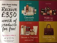 Earn extra money based from home, no outlay & chance to have £350 free gifts in time for Christmas