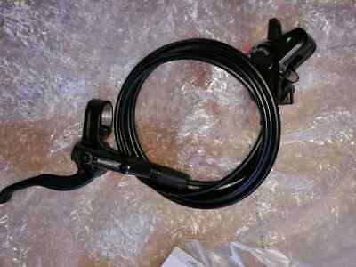 kit FRENO POSTERIORE SHIMANO MT400