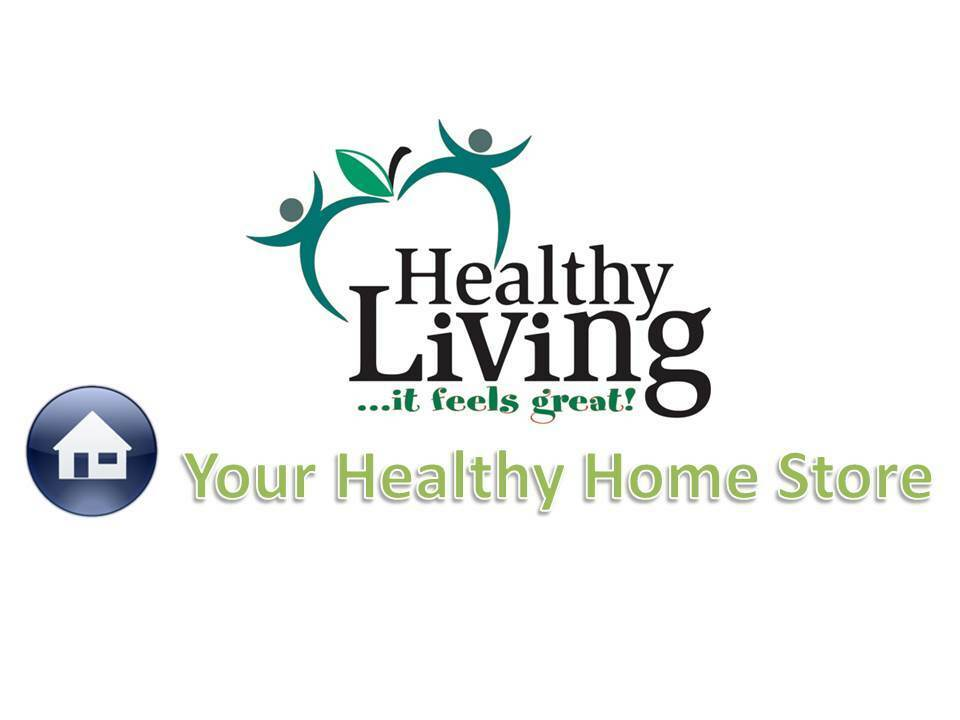 Your Healthy Home Store